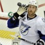 BREAKING: Lightning Trade D Eric Brewer To Ducks