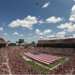 Buccaneers_Raymond_James_Stadium_1