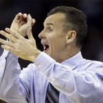 Gators_Billy_Donovan_1