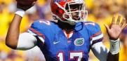 Gators_JaCoby_Brissett_1