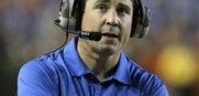 Gators_Will_Muschamp_1