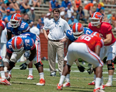 Gators_Will_Muschamp_2