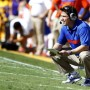 Will Muschamp Return To The Swamp Next Year?