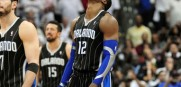 Magic_Dwight_Howard_2
