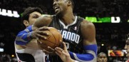 Magic_Dwight_Howard_3