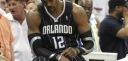Magic_Dwight_Howard_6