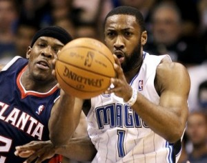 Magic_Gilbert_Arenas_1