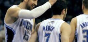 Magic_JJ_Redick_2012