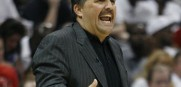 Magic_Stan_Van_Gundy_4