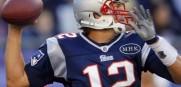 Patriots_Tom_Brady_1