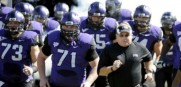 TCU_Horned_Frogs_1
