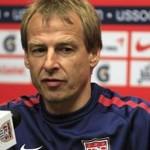 USA_Soccer_Jurgen_Klinsmann_1