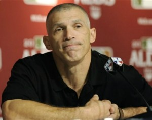 Yankees_Joe_Girardi_1