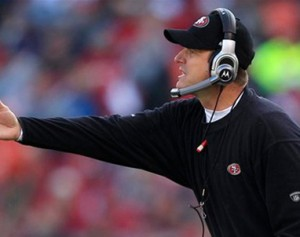 49ers_Jim_Harbaugh_1