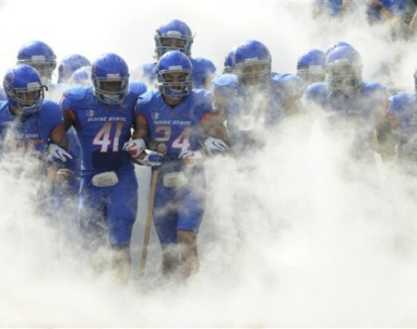 Boise_State_1