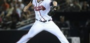Braves_Craig_Kimbrel_1