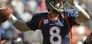 Broncos_Kyle_Orton_1