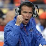 Urban Meyer's Wife Has a Harsh Message for Gator Fans