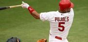 Cardinals_Albert_Pujols_1