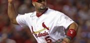Cardinals_Albert_Pujols_5