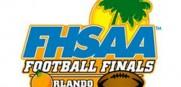 FHSAA_Football_1