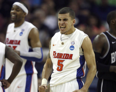 Gators_Scottie_Wilbekin_1
