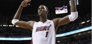 Heat_Chris_Bosh_2