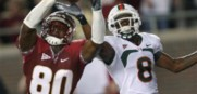 Hurricanes_Seminoles_1
