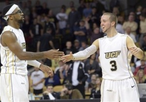 UCF_Basketball_Rompza