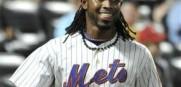 Mets_Jose_Reyes_2