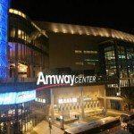 Orlando_Amway_Center_1