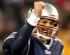 Patriots_Tom_Brady_2