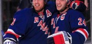 Rangers_Brad_Richards_Ryan_Callahan_1