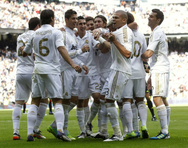 Real_Madrid_Team_1