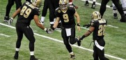 Saints_Drew_Brees_1