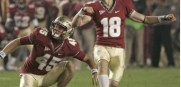Seminoles_Dustin_Hopkins_1
