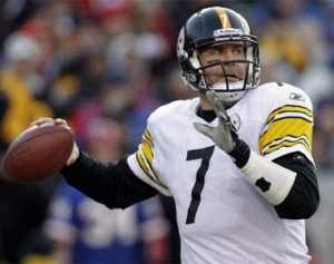 Steelers_Ben_Roethlisberger_1