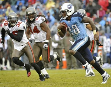 Titans_Chris_Johnson_1