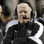 UCF's George O'Leary Previews 2014 Season