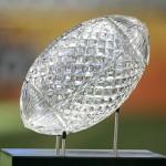 BCS_Bowl_Trophy_2