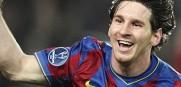 Barcelona_Lionel_Messi_2
