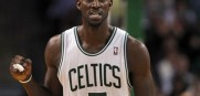 Boston_Kevin_Garnett_1