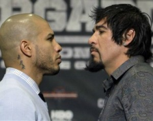 Boxing_Cotto_Margarito