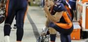 Broncos_Tim_Tebow_9