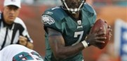 Eagles_Michael_Vick_1