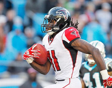 Falcons_Julio_Jones_1