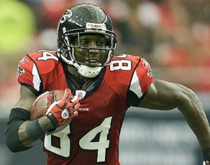 Falcons_Roddy_White_1