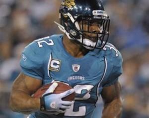 Jaguars_Maurice_Jones_Drew_1