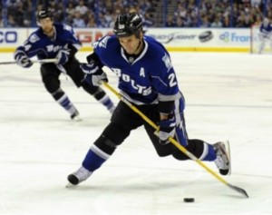 Lightning_Martin_St_Louis_1