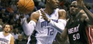 Magic_Dwight_Howard_11